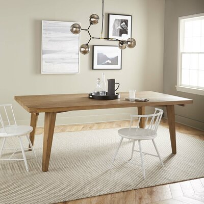 DwellStudio Maboul Dining Table