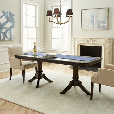 DwellStudio Norah Dining Table