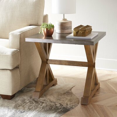 DwellStudio Conway Side Table