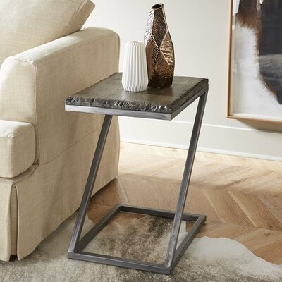 DwellStudio Ryder End Table II