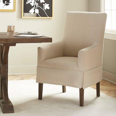 DwellStudio David Arm Chair