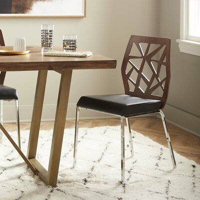 DwellStudio Curtis Side Chair (Set of 2)