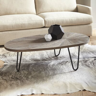 DwellStudio Beasley Coffee Table