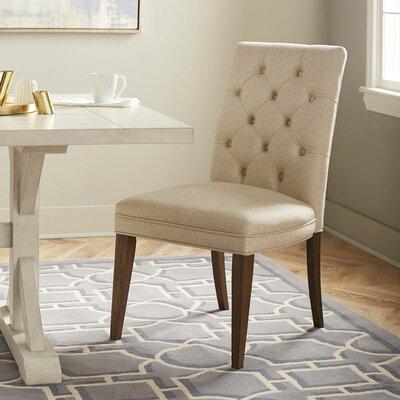 DwellStudio Claribel Side Chair (Set of 2)
