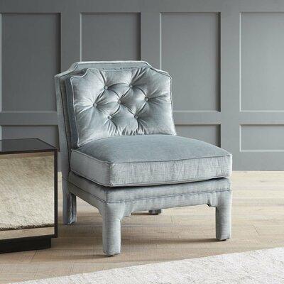 DwellStudio Malone Chair