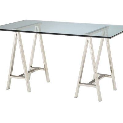 Elk Lighting Architect's Table