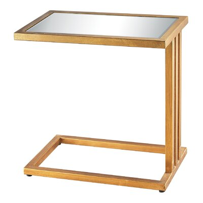 Mercer41 Sellar End Table
