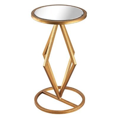 Mercer41 Deeping End Table