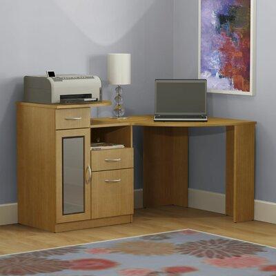 Latitude Run Wilmot Computer Desk