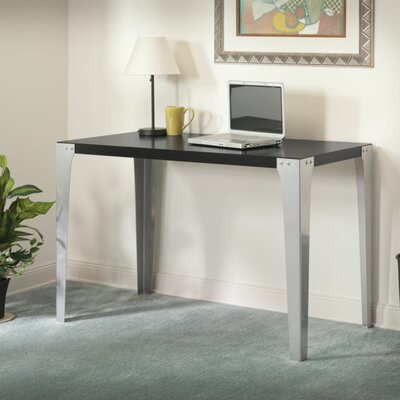 Bush Furniture Farrago Writing Desk
