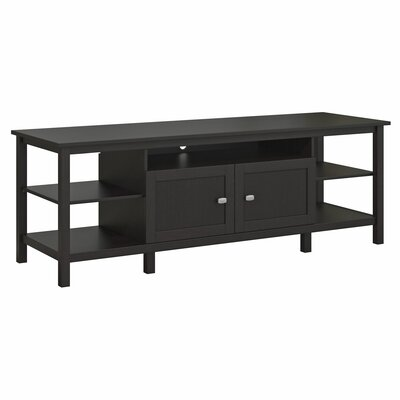 Bush Furniture Broadview T..