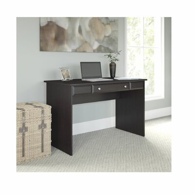 Bush Furniture Cabot Writing Desk