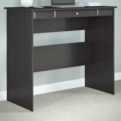 Bush Furniture Cabot Standing Desk
