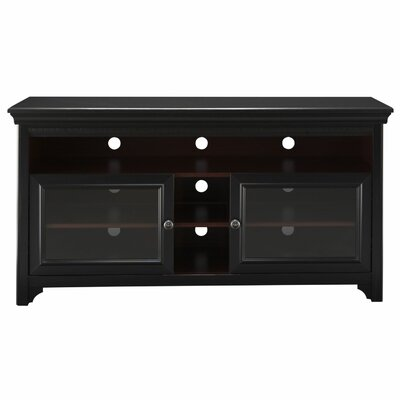 Castleton Home Stanford TV Stand