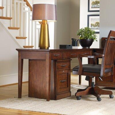 Hooker Furniture Wendover Computer Desk