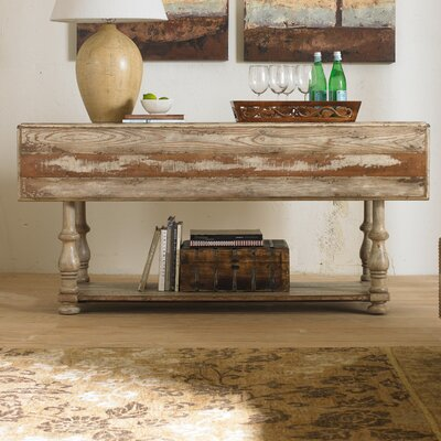 Hooker Furniture Wakefield Console Table
