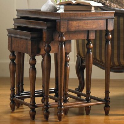Hooker Furniture 3 Piece N..