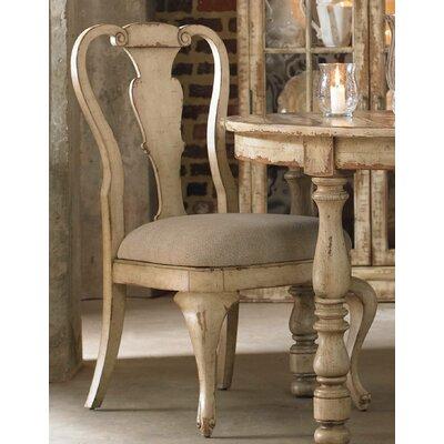Hooker Furniture Wakefield Side Chair (Set of 2)