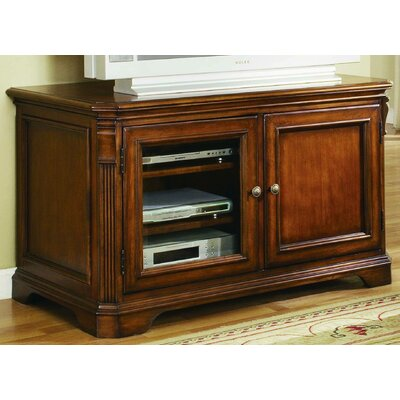Hooker Furniture Brookhaven TV Stand