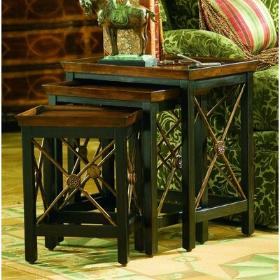 Hooker Furniture Seven Sea..