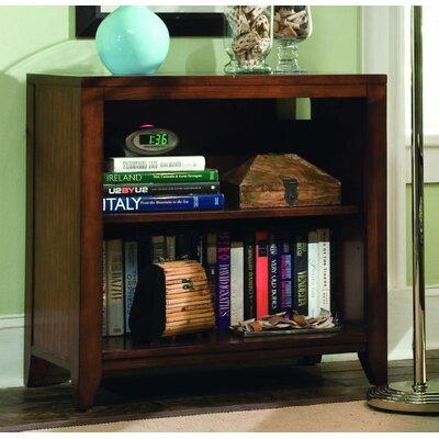 Hooker Furniture Danforth Low 31