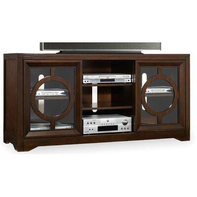 Hooker Furniture Kinsey TV Stand