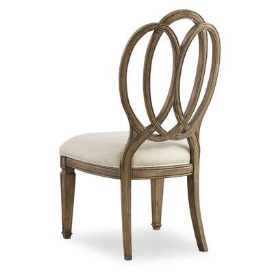 Hooker Furniture Solana Side Chair (Set o..