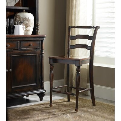 Hooker Furniture Eastridge 26.25