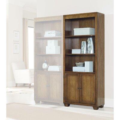 Hooker Furniture Darden Bunching 78