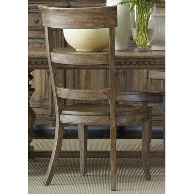Hooker Furniture Sorella Side Chair (Set of 2)