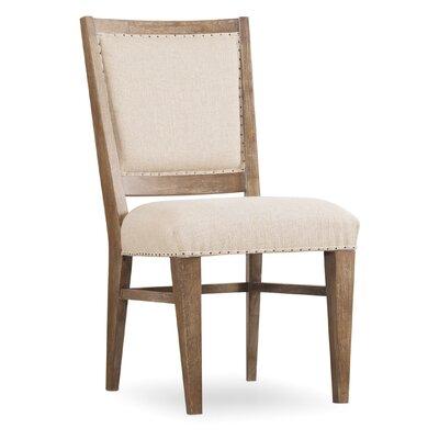 Hooker Furniture Studio 7H Side Chair (Set of 2)