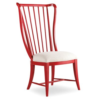 Hooker Furniture Sanctuary Side Chair (Set o..