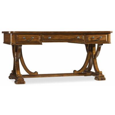 Hooker Furniture Tynecastle Writing Desk