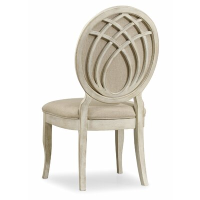 Hooker Furniture Sunset Point Side Chair (Set of 2)