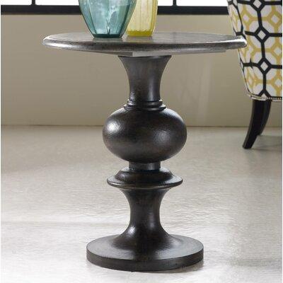 Hooker Furniture Melange H..