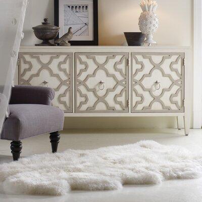 Hooker Furniture Melange Miranda Sideboard U0026 Reviews | Wayfair