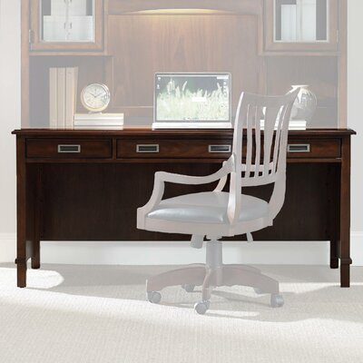 Hooker Furniture Latitude Writing Desk