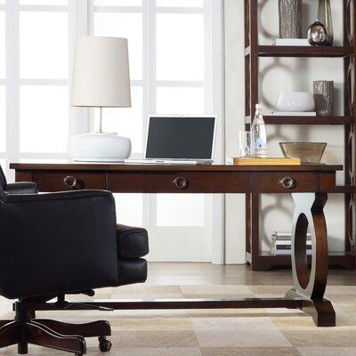 Hooker Furniture Kinsey Computer Desk ..