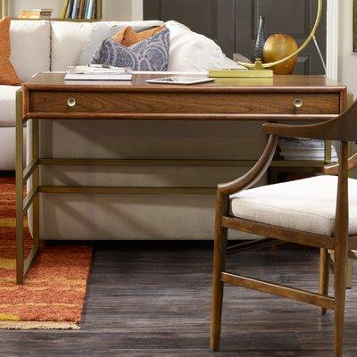 Hooker Furniture Studio 7H Writing Desk