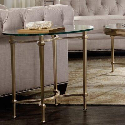 Hooker Furniture Highland Park End Table