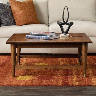 Hooker Furniture Studio 7H Coffee Table