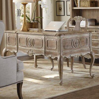 Hooker Furniture La Maison Du Travial Writing Desk