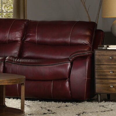 Hooker Furniture Right Power Recliner