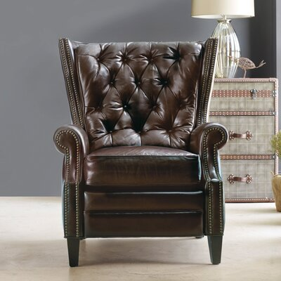 Hooker Furniture Balmoral Recliner