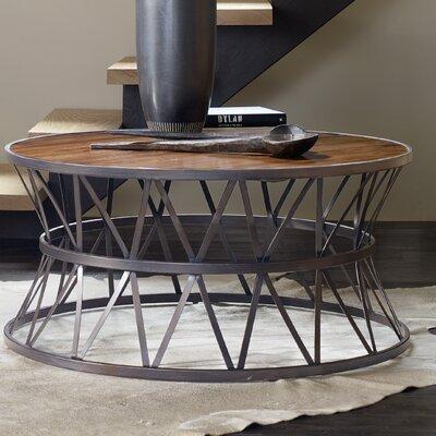Hooker Furniture Chadwick Coffee Table