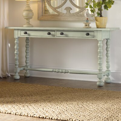 Hooker Furniture Sunset Point Console Table