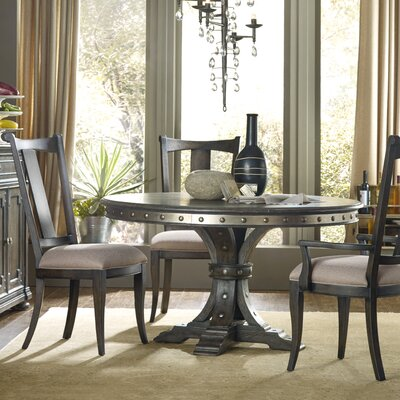 Hooker Furniture St. Armand Dining Table Base