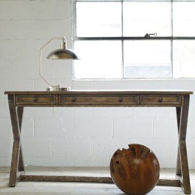 Hooker Furniture Melange Bennett X-Base W..