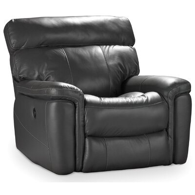 Hooker Furniture Power Recliner