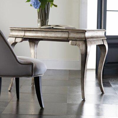 Hooker Furniture Melange Palladium Writing Desk